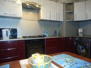 Сдается квартира на длительный срок, Аренда квартир в Тольятти, ID объекта - 326693670 - Фото 3