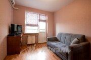 Продается 3-х ком.квартира ул. Симонова 32 - Фото 4