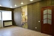 Квартиры, ул. 40 лет Октября, д.1 к.А - Фото 3