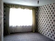 Срочно сдам однокомнатную квартиру на длительный срок, Аренда квартир в Перми, ID объекта - 328791705 - Фото 1