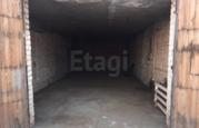 Сдам склад, Аренда склада в Тюмени, ID объекта - 900554457 - Фото 1