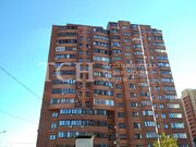 3-комн. квартира, Ивантеевка, ул Новая Слобода, 3 - Фото 4
