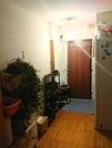 3-х комнатная квартира, ул.Сталеваров, д 8/22 к4 - Фото 5