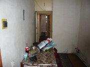 77-я серия 3 комнатная Чиланзар 19 кв. 4/4 этажного, - Фото 3