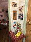 2-х комнатная квартира пр.Ленина - Фото 4