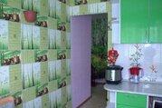 3-к квартира ул. Чудненко, д. 93, Купить квартиру в Барнауле по недорогой цене, ID объекта - 322159180 - Фото 10
