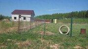 Продажа участка, Детчино, Малоярославецкий район, Калужская область - Фото 4