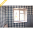 Продается 1-комнатная квартира г.Пермь ул. Космонавта Леонова 8, Купить квартиру в Перми по недорогой цене, ID объекта - 328718423 - Фото 3