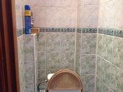 Продам 4к на пр. Молодежном, 7, Купить квартиру в Кемерово по недорогой цене, ID объекта - 321022156 - Фото 6