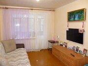 Квартира, ул. Серго Орджоникидзе, д.12 - Фото 1