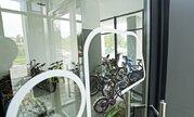 Продажа квартиры, Новосибирск, Ул. Большевистская, Купить квартиру в Новосибирске по недорогой цене, ID объекта - 321433379 - Фото 32