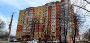 2-к квартира Московский р-н - Фото 1