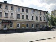 Сдается нежилые помещения, ул. Володарского/Октябрьская