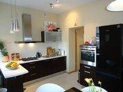 Продажа квартиры, Купить квартиру Рига, Латвия по недорогой цене, ID объекта - 313140028 - Фото 4
