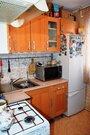 Продается 2 комн. квартира в г. Раменское, Донинское шоссе, д. 6 - Фото 1