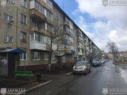 Продажа квартир ул. Федоровского
