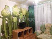 Продажа квартиры, Волгоград, Ул. Коммунистическая - Фото 2