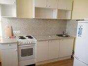 Сдается 1-комнатная квартира 45 кв.м, по адресу г.Обнинск, ул.Поленов