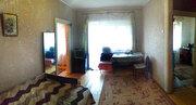 Оформленная двухкомнатная квартира в гор. Волоколамске Московской обл. - Фото 4