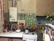 Продам 1-к квартиру поселок Львовский - Фото 4
