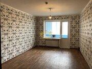 Продажа квартиры, Саратов, Зыбина