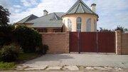 Продажа коттеджей в Михайловском районе