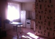 Квартира, пр-кт. Ленина, д.75