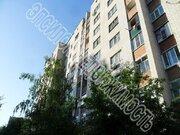 Продается 1-к Квартира ул. Ленинского Комсомола пр-т