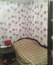 Продам уютную 3-х комн. квартиру в г. Королеви, Продажа квартир в Королеве, ID объекта - 322592481 - Фото 6