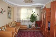 Продажа квартиры, м. Алексеевская, Большая Марьинская улица