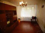 Продажа квартиры, Ногинск, Ул. Московская, Ногинский район