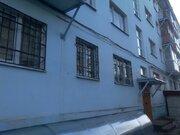 Владимир, Кирова ул, д.13, комната на продажу