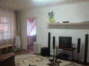 Квартира ул. Бориса Богаткова 260, Аренда квартир в Новосибирске, ID объекта - 317078142 - Фото 2