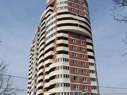 Продажа квартир ул. Базовская, д.69