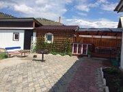 Продажа дома, Сотниково, Иволгинский район, Придорожная - Фото 5