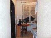 Квартира на ул. Ленина, все удобства, хор. ремонт - Фото 2