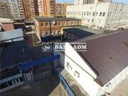 3х этажное здание 900 кв.м. Б. Жабровых 6