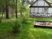 Продается: дом 80 м2 на участке 25 сот., Продажа домов и коттеджей Бор, Лысковский район, ID объекта - 502935928 - Фото 8