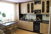 Квартира, ул. Зины Золотовой, д.36 - Фото 2