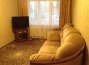 Продажа 3-комнатной квартиры, улица Осипова 24