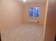Павла Шаманова 44, новый дом, Академический мкр. - Фото 4