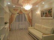 Продажа квартир в Ставропольском крае
