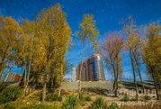 Продажа квартиры, ?овосибирск, ?л. Обская 2-я, Купить квартиру в Новосибирске по недорогой цене, ID объекта - 319346139 - Фото 10