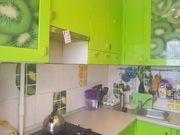 Продается однокомнатная квартира Ивантеевке, ул. Богданова 15