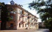 Продажа квартиры, Севастополь, Ул. Суворова - Фото 5