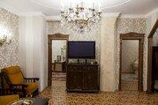 26 700 000 Руб., Продажа квартиры, Купить квартиру в Москве по недорогой цене, ID объекта - 320609449 - Фото 4
