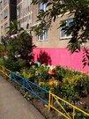Продажа квартиры, Челябинск, Ул. 50-летия влксм - Фото 1