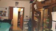 Продам 3-х комнатную 73кв.м. в Щелково Пролетарский пр.д.14 - Фото 1