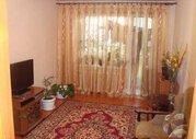 Продажа квартиры, Белгород, Гоголя пер. - Фото 2