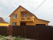 Продажа дома, Грановщина, Иркутский район, Баргузинская